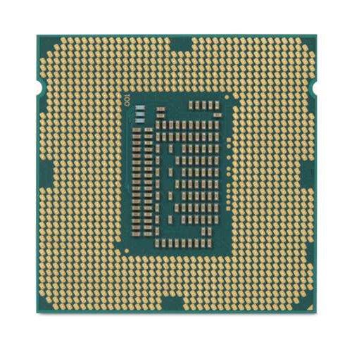 Intel Core i5-3330 3.0 GHz Quad-Core