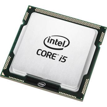 Intel Core i5-4690K 3.5 GHz Quad-Core