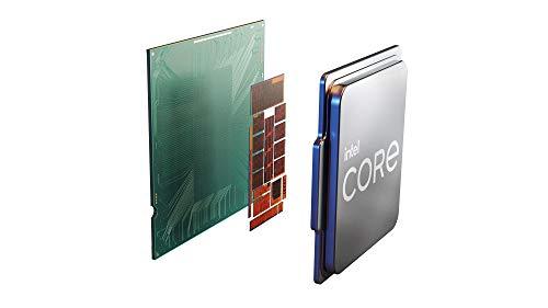 Intel Core i7-11700K 3.6 GHz 8-Core