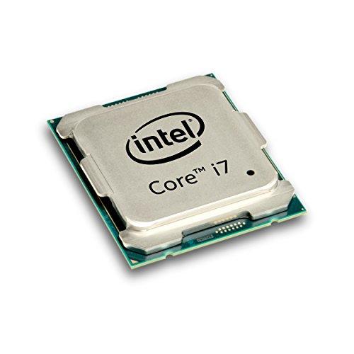 Intel Core i7-6800K 3.4 GHz 6-Core
