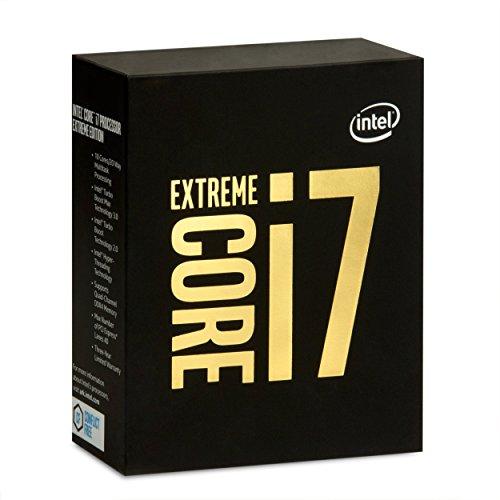 Processador Intel Core i7-6950X