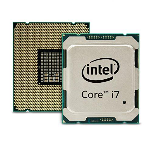 Intel Core i7-6950X 3.0 GHz 10-Core