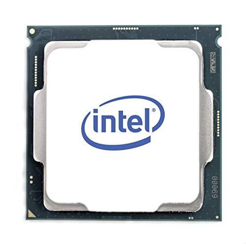 Intel Core i7-9700 3.0 GHz 8-Core