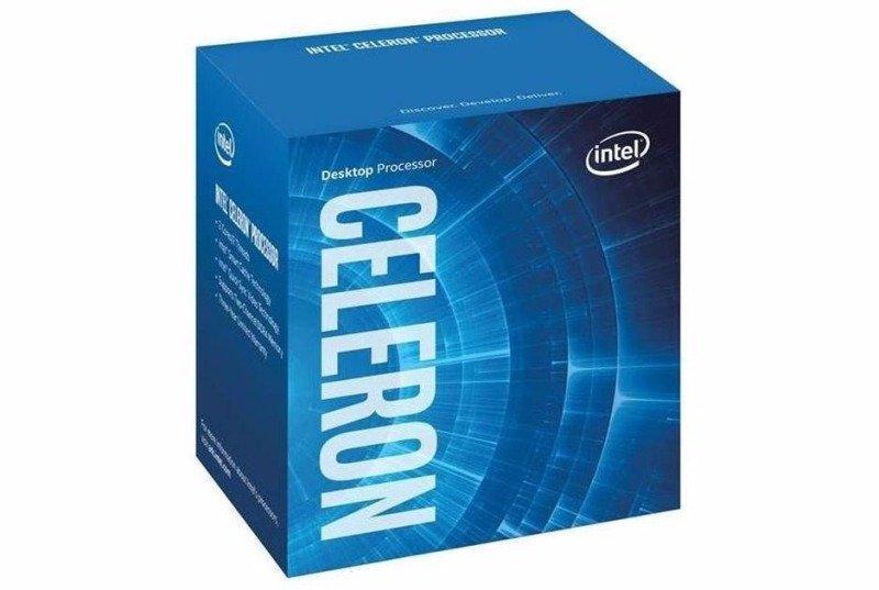 Intel Pentium G3950 3.0 GHz Dual-Core