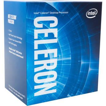 Intel Pentium Gold G4900 3.1 GHz Dual-Core