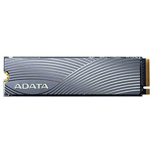 ADATA SSD Swordfish 250GB