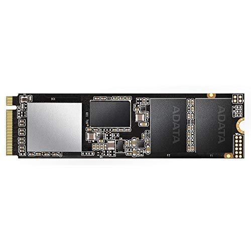 ADATA SSD XPG M.2-2280