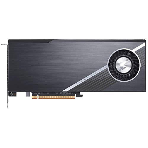 Gigabyte SSD Aorus PCI-E