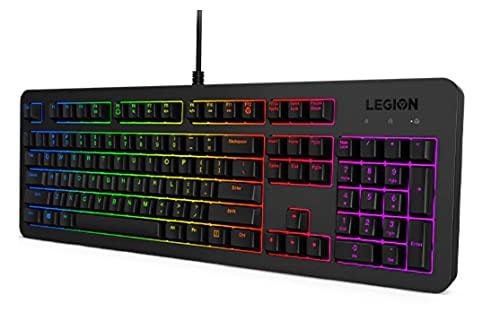 Lenovo Legion K300