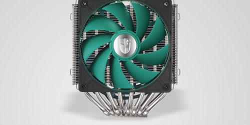 Guia de como montar um PC: Escolhendo as peças — Cooler do processador