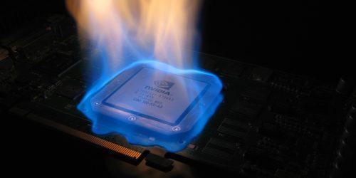 A importância do TDP na hora de montar um PC