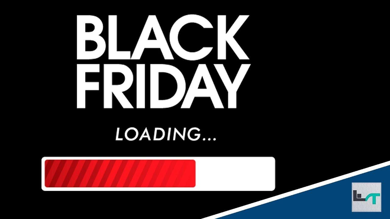 Quer se dar bem na Black Friday 2017? Confira essas dicas do Luigitec