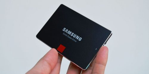 Guia básico para comprar SSD