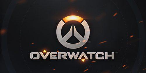 Blizzard anuncia Overwatch grátis para todos de 16 à 19 de fevereiro