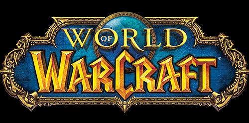 Volte de graça! World of Warcraft está grátis para todos