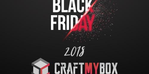 BLACK FRIDAY 2018: Confira algumas dicas para não perder as promoções e evitar armadilhas