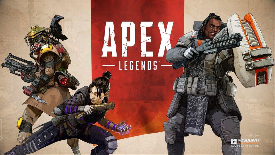 Novo driver da Nvidia 419.35 corrige o erro DXGI_ERROR_DEVICE_HUNG em Apex Legends