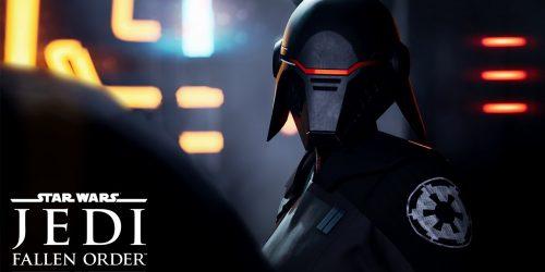 Os 16 Melhores Games de 2019 para PC
