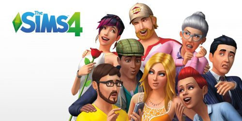 Guia de cheats para o The Sims 4