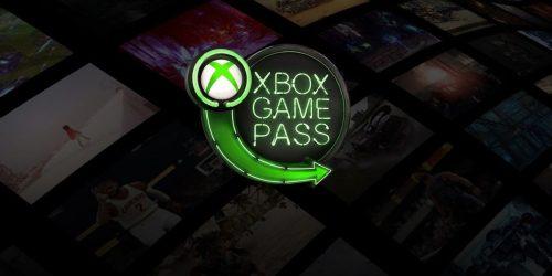 Jogos anunciados para o Xbox Game Pass na Gamescom