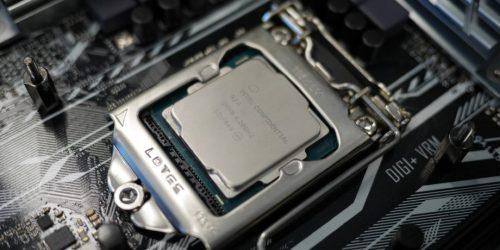 Top 10 processadores com melhor custo benefício em 2021
