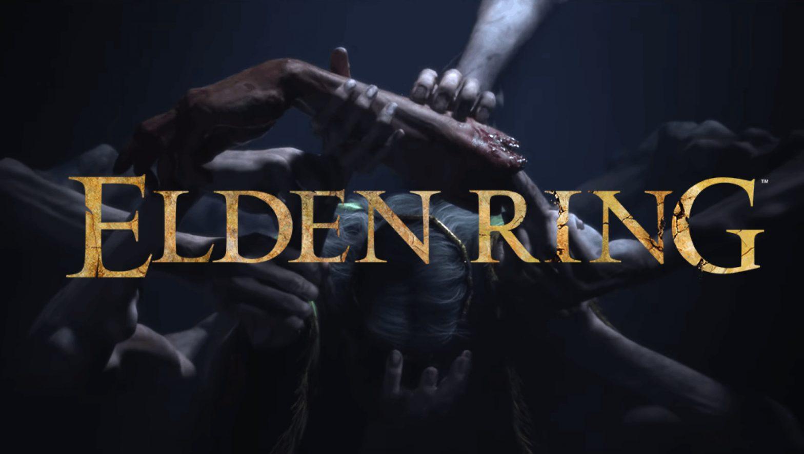 Elden Ring: o que esperamos do novo jogo da FromSoftware