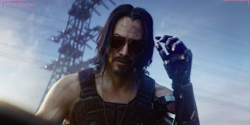 Melhores games de PC anunciados na E3 de 2019