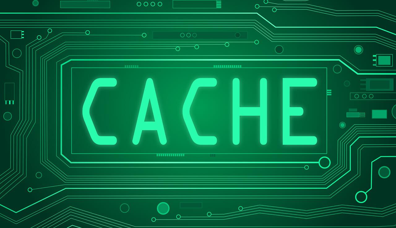 O que é e para que serve a memória cache L1, L2 e L3 dos processadores
