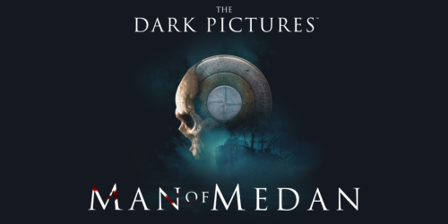 The Dark Pictures Anthology: novo multiplayer aterrorizante