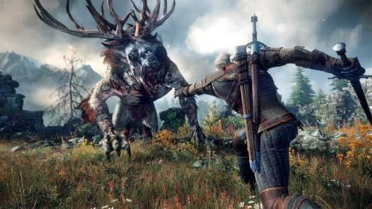 Melhores jogos de RPGs para PC