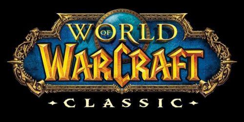 World of Warcraft Classic é sucesso e tem filas gigantes