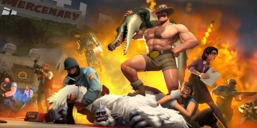 Os melhores jogos para PC fraco