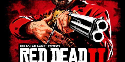 Red Dead Redemption 2 terá versão para PC: veja detalhes