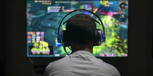 Notebook e computador gamer na Black Friday? Confira os melhores!