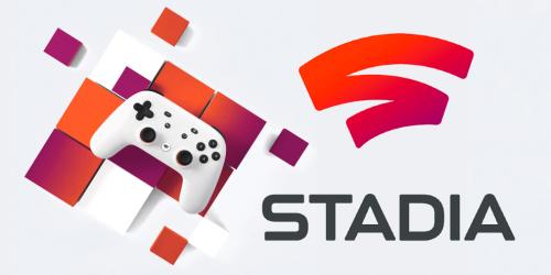 Google Stadia: confira tudo sobre o lançamento