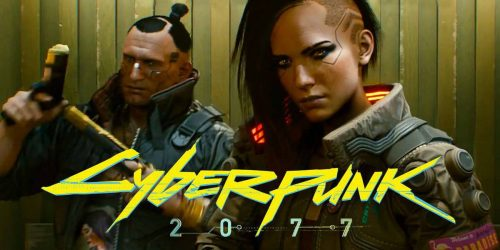 Cyberpunk 2077 será crossgen, CD Projekt RED confirma