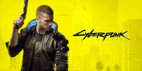 3 jogos do momento e lançamentos que virão em 2020