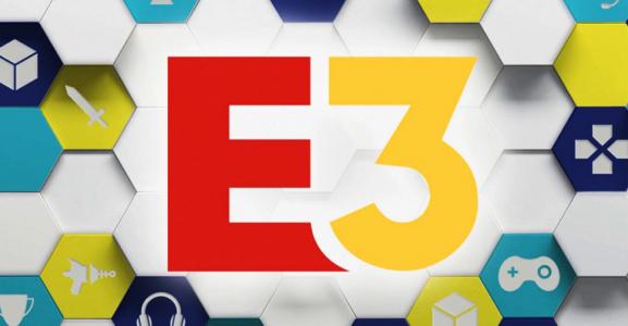 E3 2020 é cancelada por preocupação com coronavirus