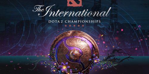 The International é adiado, mas Valve lança Battle Pass de Dota 2