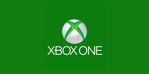 Canal Xbox Mil Grau é cancelado por racismo e tem nome alterado pela Microsoft