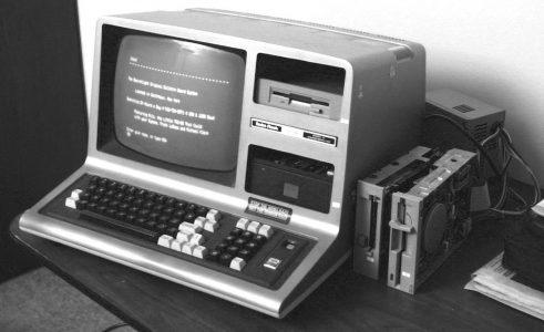 É mais barato trocar de PC ou atualizar o antigo?