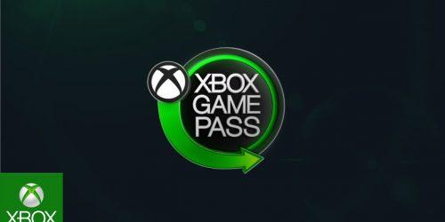 Confira os melhores jogos no Xbox Game Pass para PC
