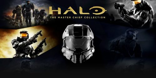 Halo: The Master Chief Collection terá crossplay