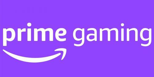 Amazon lança Prime Gaming com jogos grátis mensais
