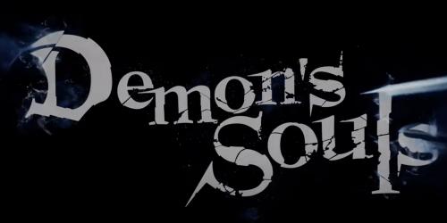 Remake de Demon's Souls ia ter versão PC, mas Sony volta atrás