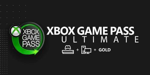 Xbox Game Pass Ultimate: EA Play chega para assinantes