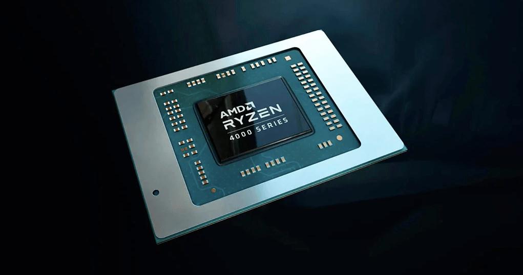 APU AMD vale a pena?  Quais são os prós e contras?
