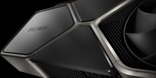 Você já conhece as novas placas de vídeo da NVIDIA?
