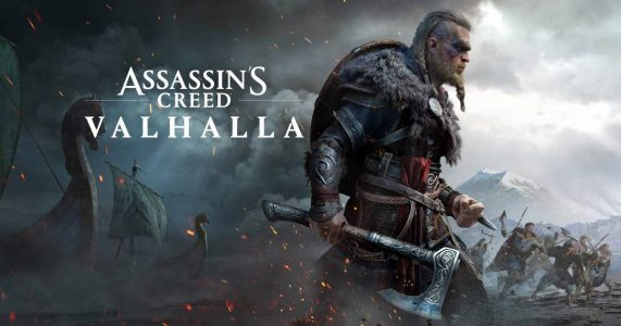 Assassin's Creed Valhalla tem seus requisitos mínimos para PC