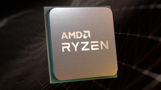 Chips AMD Ryzen 4000 para Desktops já possuem datas de lançamento